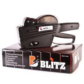 Hinnapüstol Blitz S14 2-realine