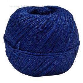 Sinine linane nöör, rullis ca 174m
