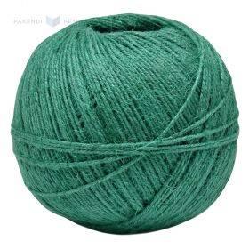 Roheline linane nöör, rullis ca 174m