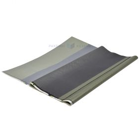 Pakkepaber erinevate mustritega ca 80x100cm, pakis 10kg