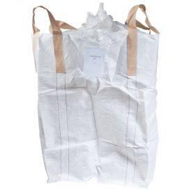 4-sangaga ja väljalasketoruga Big Bag kandejõud 1000kg ehk 1tonn