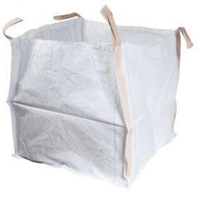 4-sangaga ja väljalasketoruga Big Bag kandejõud 500kg ehk 0,5tonni