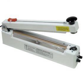 Keevitusseade lõiketeraga ja magnetiga 300mm