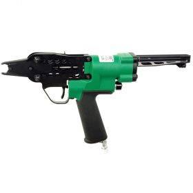C-Ring püstol