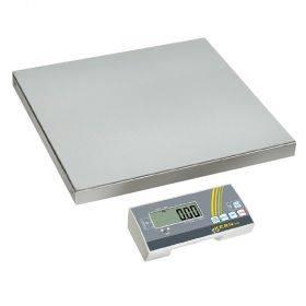 Platvormkaal Kern EOB60K2F d 20g max 60kg