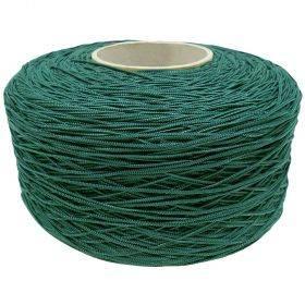 Roheline kummipael sidumise masinale 1kg, rullis 1000m
