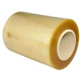 PVC-toidukile 28cm lai, rullis 1500m