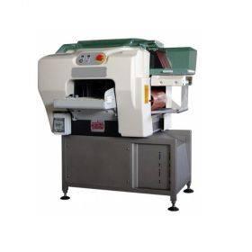 Automaatne toidukilesse pakkimise masin