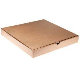Minilainepapist pitsakarp 30x30x4cm, pakis 50tk