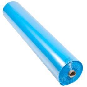 UV-kindel kasvuhoonekile 2,4m lai, rullis ca 150jm