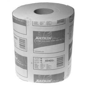 2-kihiline paberkäterätik Katrin M2 Plus 20cm lai, rullis 90m