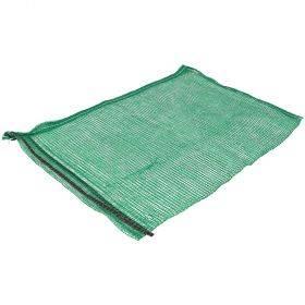 Roheline võrkkott 50x67cm UV-kindel
