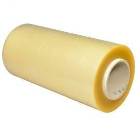 PVC-toidukile 40cm lai, rullis 1500m