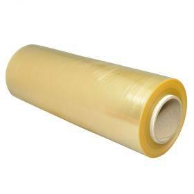 PVC-toidukile 45cm lai, rullis 1500m