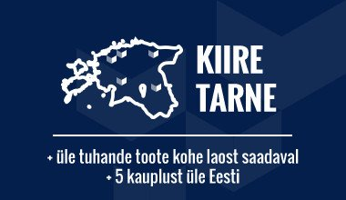 Kiire transport